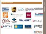 ghcc sponsors