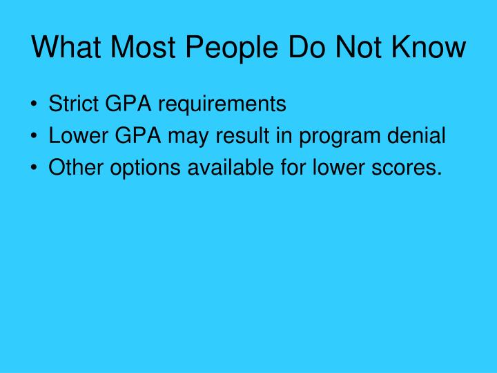 optional essay mba low gpa The optional essay is often a great place to play offense and explain your academic performance while it's rarely a good idea to fully blame extenuating circumstances for your low gpa, some explanation may be warranted.