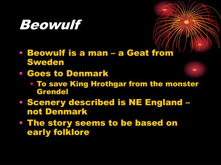 Beowulf1