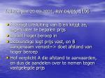 antwerpen 20 09 2001 rw 04 05 1106