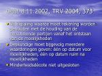 gent 8 11 2002 trv 2004 373