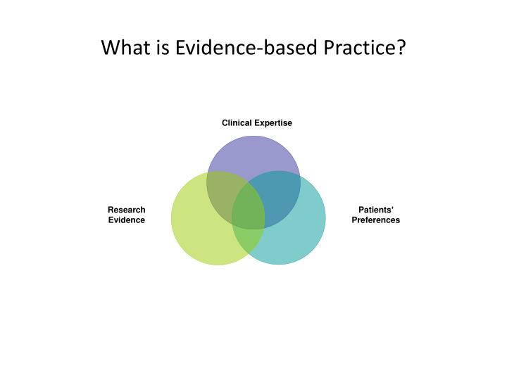 Clinical Expertise