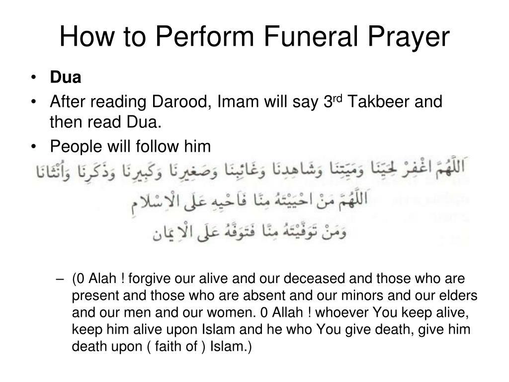 PPT - Basic Teachings of Islam PowerPoint Presentation - ID