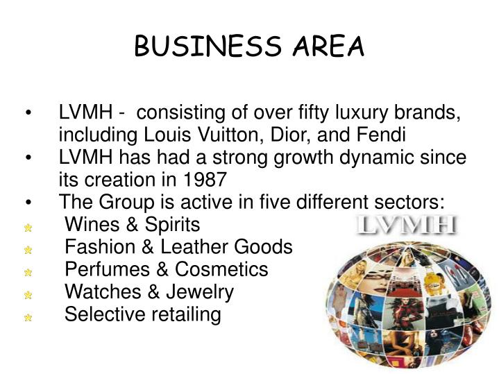 lvmh fashion leather goods essay Their fashion/leather goods outpaced many of their key rivals the perfume/cosmetic unit witnessed an increase in growth rate, and led to an opportunity for lvmh.
