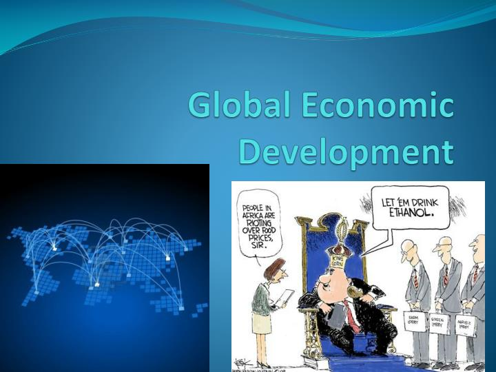 globalization economics These are typical of the questions we study in the globalization, economics & business cohort (geb), where an intensive study of economics, humanities, and active debates about the future of a globalized world are incorporated into the freshman experience.