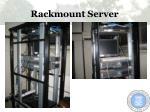 rackmount server1