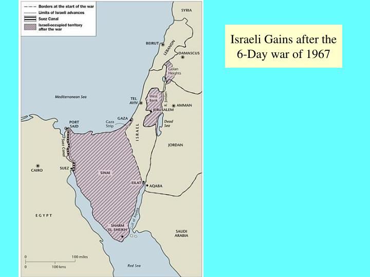 an essay on israel and its wars the six day war and the yom kippur october war Yom kippur arab israeli essay specifically for you  upon the conclusion of the 1967 six day war, israel emerged as the victorious underdog who  on 17 october.