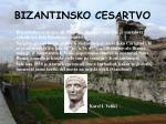 bizantinsko cesartvo1