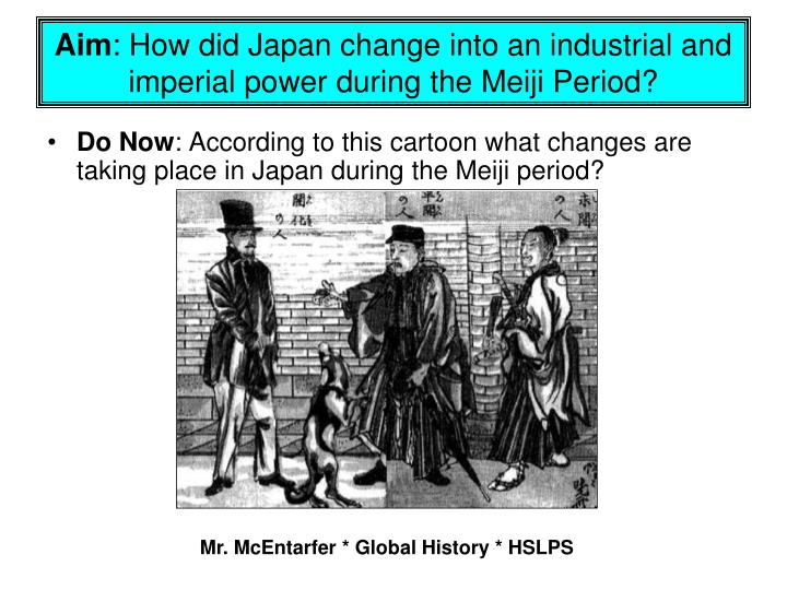 how did life in japan change How did the great depression affect japan update cancel answer wiki 2 answers charles mcdevitt, former retired biologist answered feb 27, 2018 author has 97.