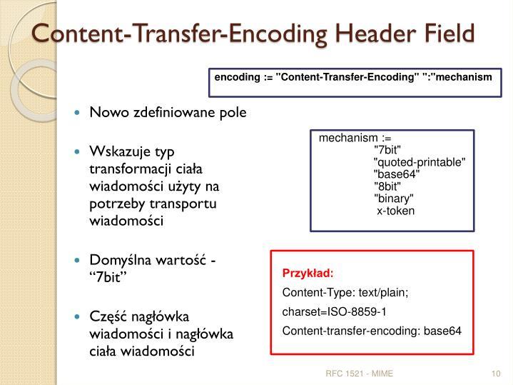 cxf content transfer encoding binary options