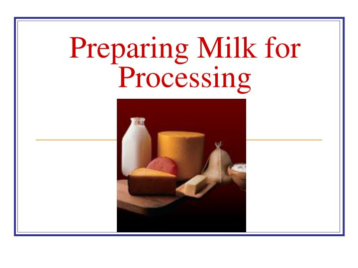 what is milk essay We will write a custom essay sample on what is milk specifically for you for only $1638 $139/page our ancestors used milk strictly as a nutrient for new-borns it was given by lactating mothers to their children this is because human milk is very different from a cow's milk.