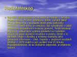 radioteleskop1