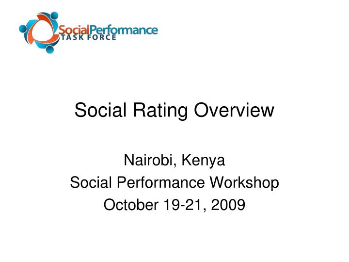 social skills improvement system rating scales Participants completed a pretest and posttests, the social skills improvement system- rating scale the social skills improvement system- rating scale.