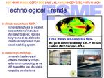technological trends1