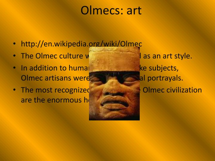 the olmecs Available in: paperback the olmecs of southern mexico are america's oldest civilization and mesoamerica's.