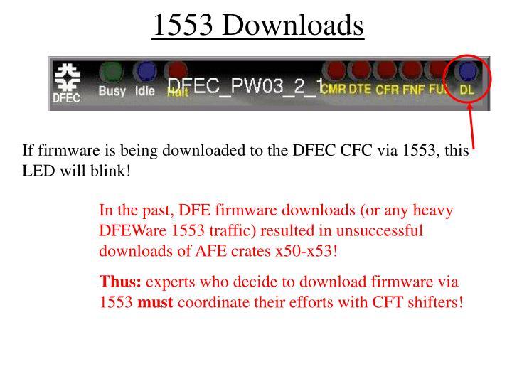 1553 Downloads