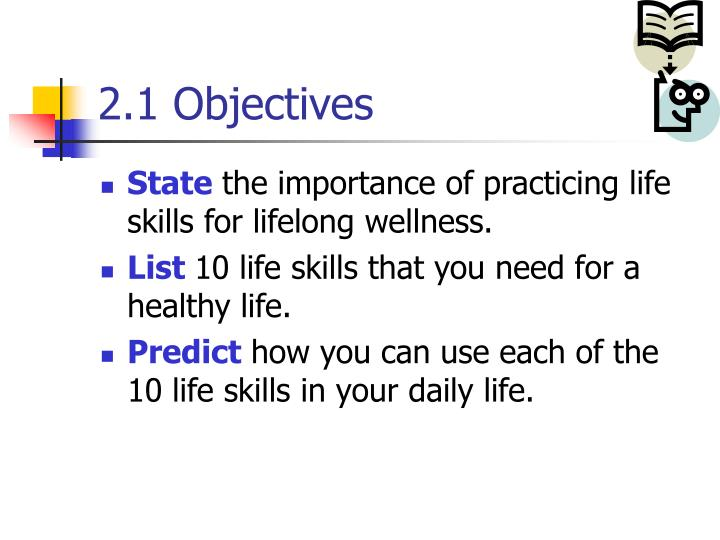 the importance of practical life exercises Table of contents (practical life) pictorial index of sample practical life activities introduction importance of practical life activities practical life exercises.