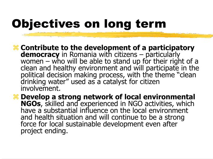 """avon long term objectives For purposes of these corporate governance guidelines, """"immediate family member"""" includes a director's spouse, parents, stepparents, children, stepchildren, siblings, mothers- and fathers-in-law, sons- and daughters-in-law, brothers- and sisters-in-law, and anyone (other than domestic employees) who shares the director's home."""