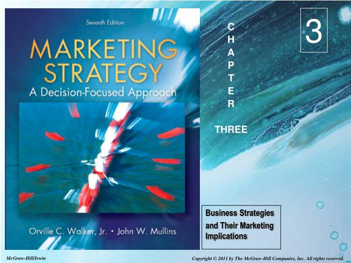 strategies in declining product markets Strategies for mature and declining markets and brand extensions 6 strategies for declining markets: 1) order to learn the intended value of a product.