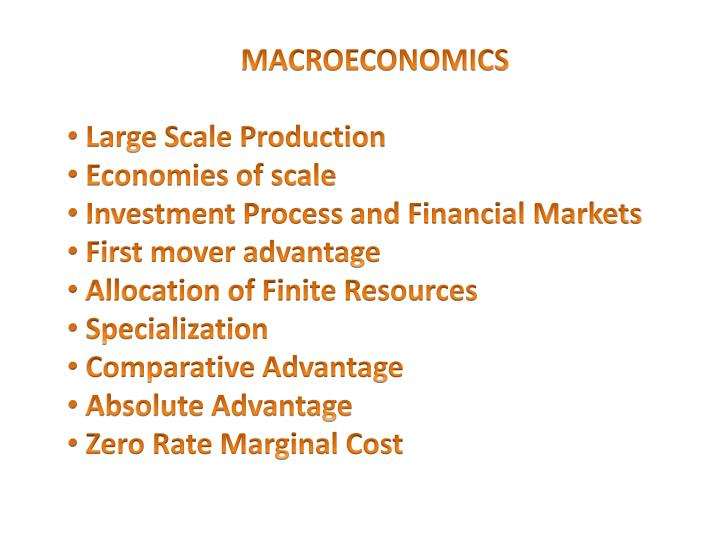 distinction between marginal cost and incremental cost economics essay Marginal costing - definition marginal costing distinguishes between fixed costs and variable costs as convention ally classified and incremental costs are not used in the calculation of actual profit limitations of absorption costing the following are the criticisms against absorption costing: 1 you.