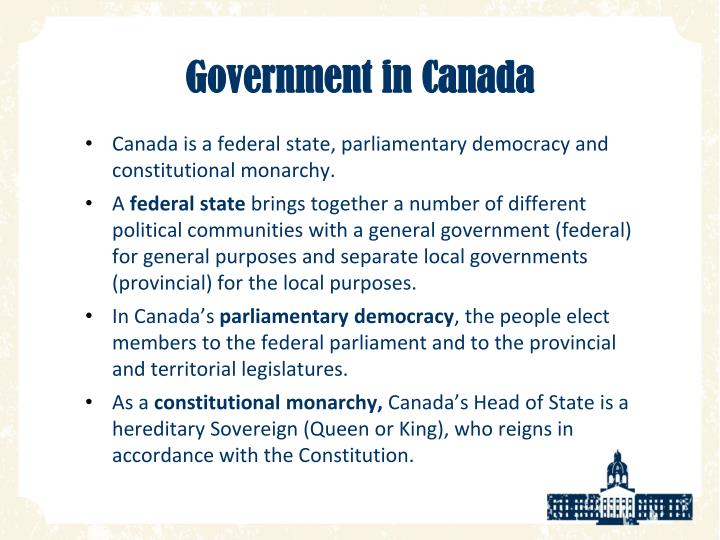 absolute control on government in the provinces essay Clarisse mcclellan essay sample  she made him question the government,  absolute means free form imperfection,.
