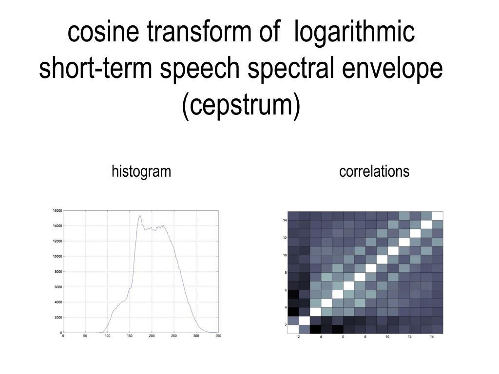 PPT - Human Speech Communication PowerPoint Presentation