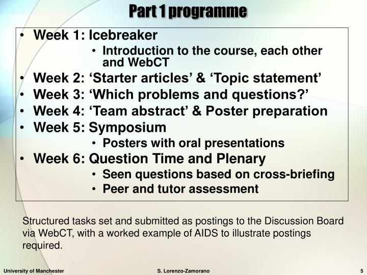 weekly questions Weekly study questions 3 - download as word doc (doc / docx), pdf file (pdf), text file (txt) or read online.