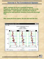 exercise 4 the convolutional operator3