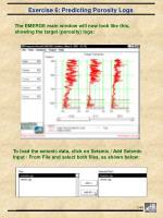exercise 6 predicting porosity logs5