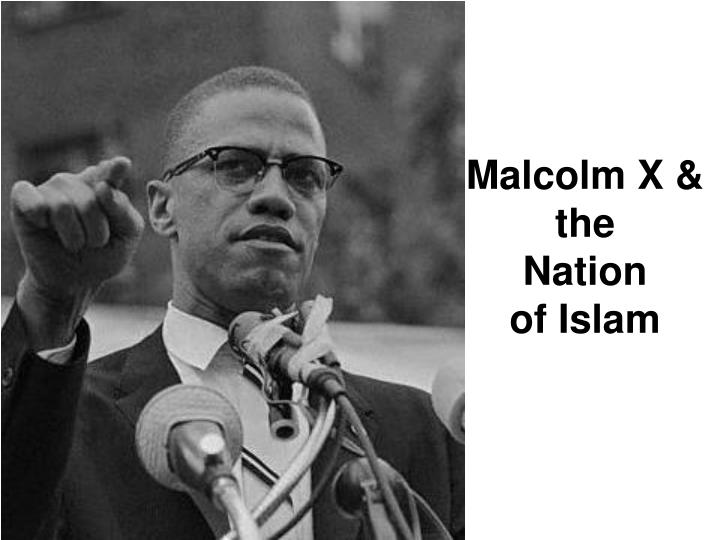 a history of the nation of islam as a social movement The nation of islam, abbreviated as noi, is an african american political and religious movement, founded in detroit, michigan, united states, by wallace d fard muhammad on july 4, 1930.