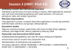 session 3 hmt pilot 3