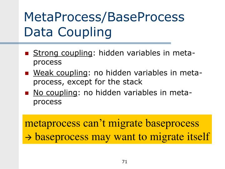 MetaProcess/BaseProcess