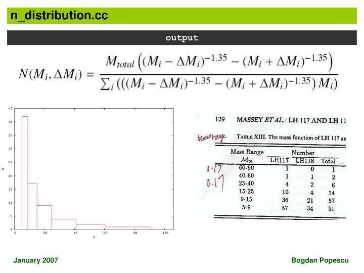 n_distribution.cc