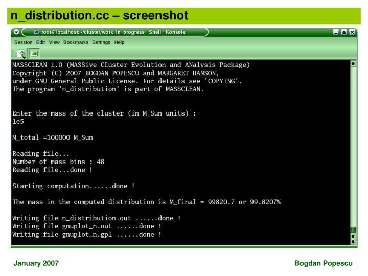 n_distribution.cc – screenshot