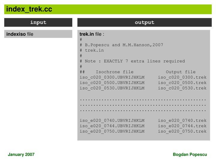 index_trek.cc