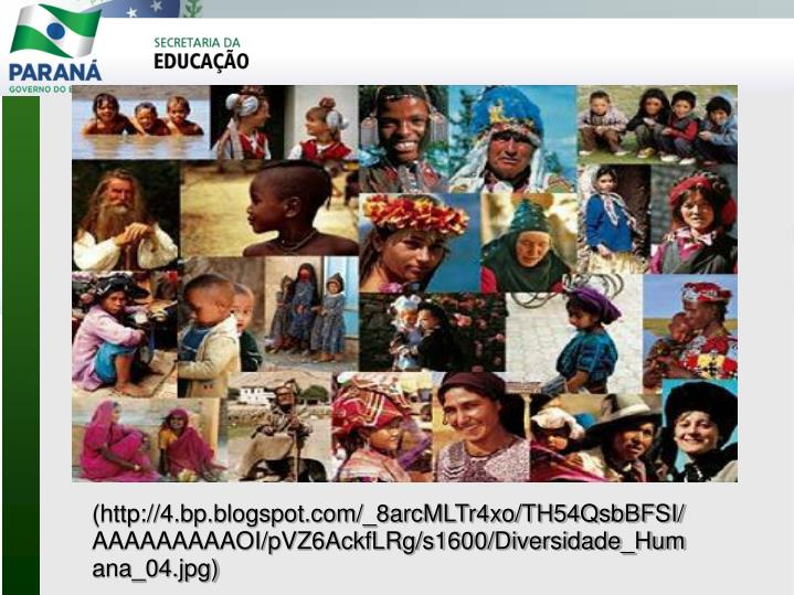 (http://4.bp.blogspot.com/_8arcMLTr4xo/TH54QsbBFSI/AAAAAAAAAOI/pVZ6AckfLRg/s1600/Diversidade_Humana_04.jpg)