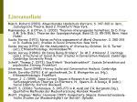 literaturliste1