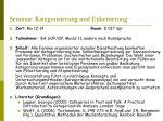 seminar kategorisierung und etikettierung1