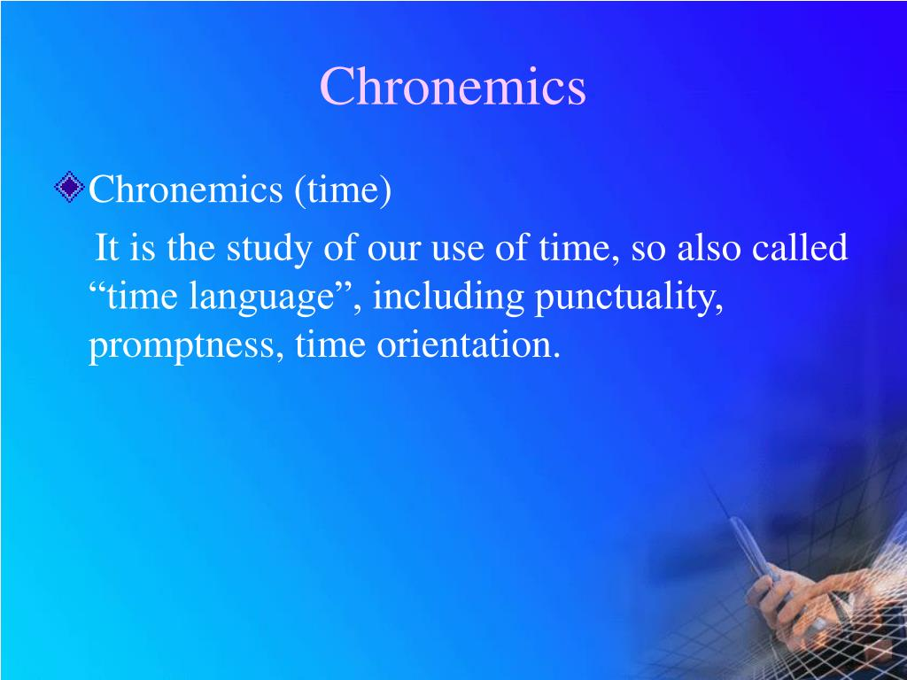 Ppt Nonverbal Communication Powerpoint Presentation Free Download Id 4345500 The way we perceive time, structure our time and react to time is a powerful communication tool, and helps set the stage. nonverbal communication powerpoint