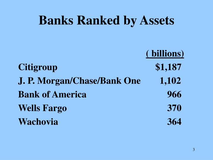 PPT - Chapter 5 Cash and Liquid Assets PowerPoint Presentation - ID ...
