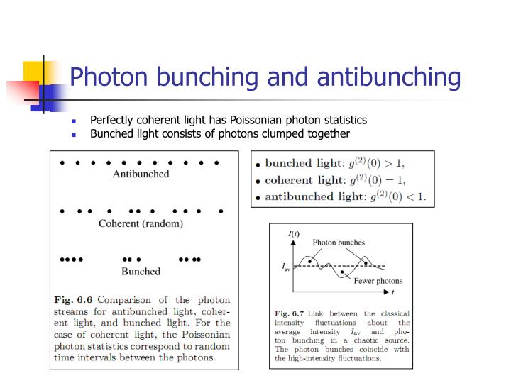 Saleh and teich photonics 2nd ed solutions manual