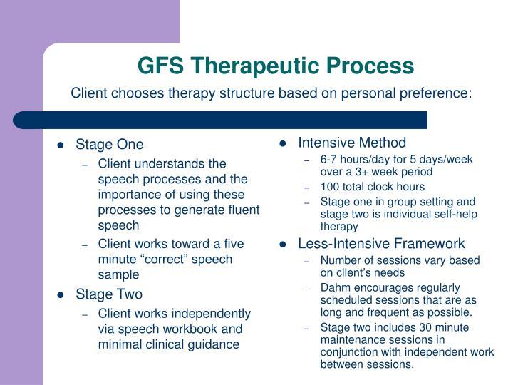 PPT - Generating Fluent Speech: A Comprehensive Speech Processing