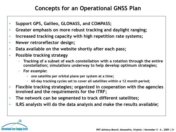 Support GPS, Galileo, GLONASS, and COMPASS;