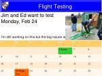 flight testing3