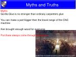 myths and truths3