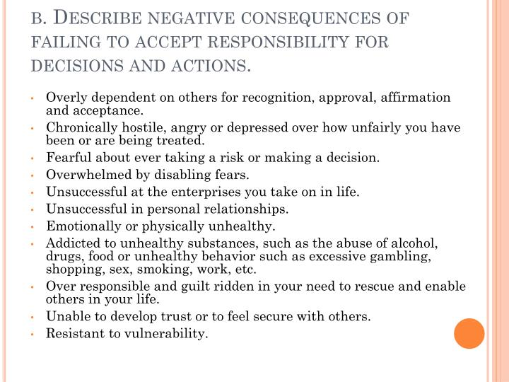 immorality of excessive gambling essay The social effects of alcoholism learn how alcohol impacts the individual, family and society  falling behind in class, doing poorly on exams or papers and receiving lower grades overall5 the social repercussions of alcohol are far reaching and often tragic  roeber, j, kanny, d, et al contribution of excessive alcohol consumption to.
