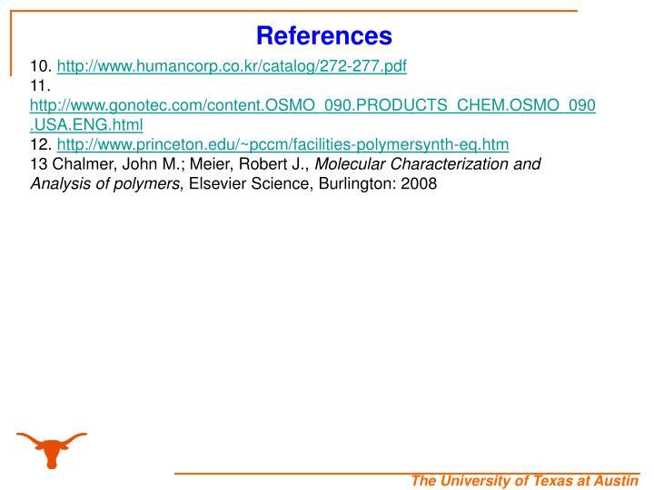 liptak instrument engineers handbook vol 3 pdf