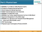 part 3 physical layer