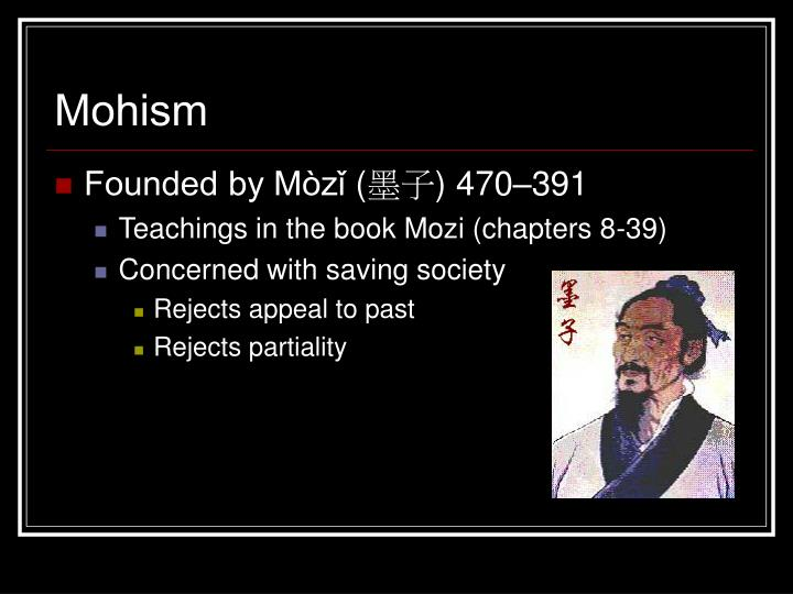Mohism1