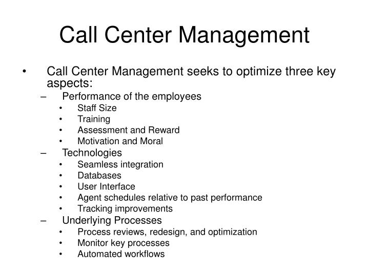 key aspects of management process The availability management process is concerned with management and achievement of agreed-upon availability requirements as established in service level agreements in itil, availability is defined as the ability of a system, service, or configuration item to perform its function when required.